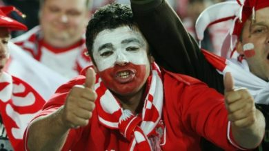 KZK GOP będzie woził kibiców na mecz Polska-Korea Południowa [AUTOBUSY, ROZKŁAD JAZDY STADION ŚLĄSKI]