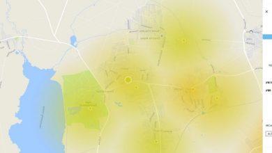 Już jest! Monitoring niskiej emisji w gminie Świerklaniec