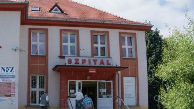 Co dalej ze szpitalem Vito-Med w Gliwicach? NFZ informuje