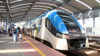 UWAGA! Koleje Śląskie wydały komunikat ważny 31.03! Jeśli pojedziesz pociągiem - lepiej przeczytaj