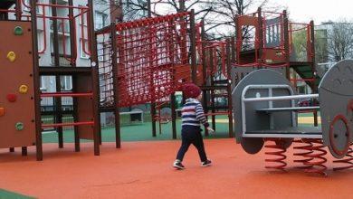 W Tarnowskich Górach dzieci się nie nudzą [FOTO] Tym roku powstanie pięć placów zabaw