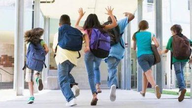 Uczniowie zacierają ręce! Tak długich wakacji dawno nie było [ZAKOŃCZENIE ROKU SZKOLNEGO 2017/2018]