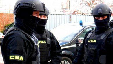 Milionowe straty PKN Orlen S.A. Trzy osoby zatrzymane