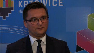 Katowice: Prezydent Marcin Krupa z wotum zaufania