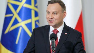 Wizyta prezydenta na Śląsku. Andrzej Duda pojawi się w sobotę w Katowicach (fot.Kancelaria Prezydent RP)