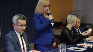 Prezydent Rudy Śląskiej apeluje do Marszałek Sejmu o przesunięcie terminu wyborów