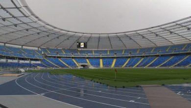 15 sierpnia można zwiedzać Stadion Śląski. Zwiedzanie Kotła Czarownic do 18.00