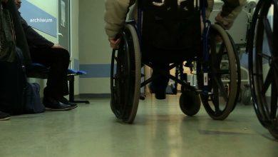 Szpitale, które znalazły się poza siecią otrzymają dodatkowy zastrzyk gotówki. Poinformował dzisiaj o tym wojewoda śląski