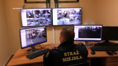 Likwidacja straży miejskiej w Sławkowie na razie jest wstrzymana – komendant wojewódzki policji w Katowicach zaopiniował ten projekt negatywnie