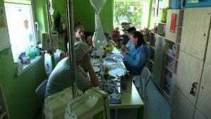Chorzów: Trwa zbiórka prezentów na Dzień Dziecka w Zespole Szpitali Miejskich