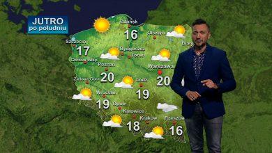 Sprawdźcie, jaka pogoda będzie na Śląsku i w Zagłębiu 19 i 20 maja