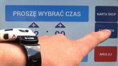Od teraz karta i płatność mobilna. Zmiany w Strefie Płatnego Parkowania w Katowicach