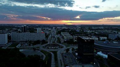 Złota dziesiątka architektury Katowic wybrana. Teraz wybiorą 10. z metropolii!