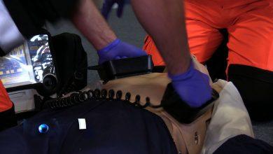 Ratują ludzkie życie na czas i z punktacją. Mistrzostwa Śląska w Ratownictwie Medycznym ruszają w Gliwicach
