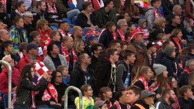 Zagłębie już ma, a co ze Śląskiem? Gdzie będzie najlepsza strefa kibica na Mistrzostwa Świata w Piłce Nożnej Rosja 2018?