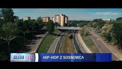 #DumnizSosnowca: Jak Wam się podoba teledysk promujący Sosnowiec?