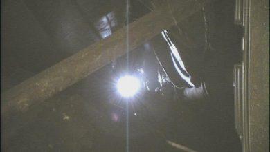 Akcja w kopalni Zofiówka: Ratownicy odnaleźli ciało drugiego z trzech poszukiwanych górników! (JSW)