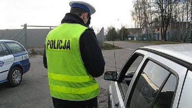 73 wypadki, 4 osoby zginęły - to bilans majówki na drogach w woj.śląskim