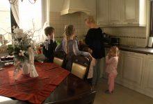 """Adopcja od A do Z – część 6. """"Jak budować rodzinne więzi"""""""