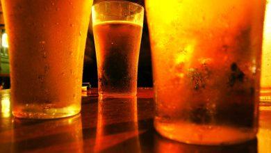 Centrum Dąbrowy Górniczej bez ogródków piwnych? Nie ma chętnych do ich prowadzenia! (fot.freeimages.com)