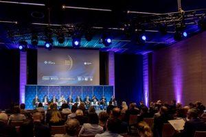 Europejski Kongres Gospodarczy 2018: Czy będzie regulacja dotycząca jakości paliw? To szczególnie ważne dla Śląska!