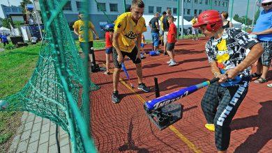 Wasze dzieci gwiazdami sportu? Festiwal sportu dla dzieci Wannado już 3 czerwca w Katowicach (fot.materiały prasowe)