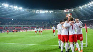 Polska zagra na Stadionie Śląskim! Mecze Ligi Narodów z Portugalią i Włochami w Chorzowie (fot.ŁączyNasPiłka)