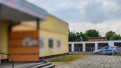 Atak nożownika w Kożuchowie. Napastnik zdołał zranić dwie kobiety. Ale ofiar ataku nożownika w Kożuchowie mogło być o wiele więcej! (policja.pl)