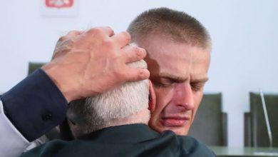 Zbigniew Ziobro o uniewinnieniu Komendy: Zmiana ustawy o prokuraturze była dobrą zmianą (TVP Info)