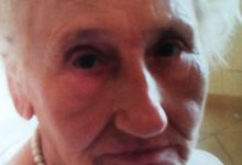Zawiercie: Trwają poszukiwania zaginionej kobiety. Gdzie jest Otolia Kwapisz?(fot.policja)