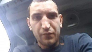 Ukradł telefon, a ten zrobił mu zdjęcie i przesłał właścicielowi [FOTO] (fot.Policja Lubelska)