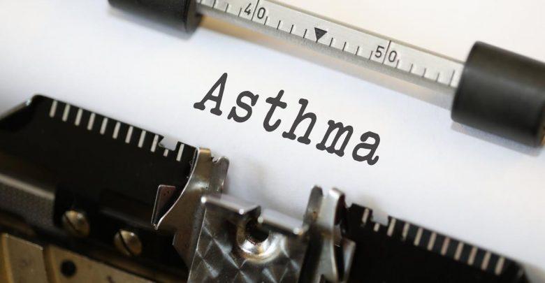GIF wycofał serię leku na astmę