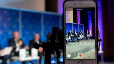 Europejski Kongres Gospodarczy 2018: Czy będzie regulacja dotycząca jakości paliw? To szczególnie ważne dla Śląska! (slaskie.pl)