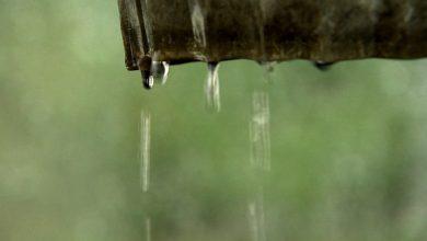 UWAGA! Intensywne opady deszczu, burze i silny wiatr [OSTRZEŻENIE IMGW]