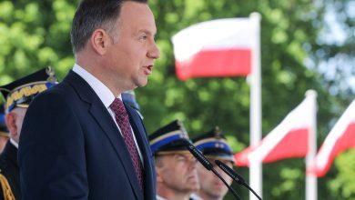 Prezydent Andrzej Duda: śmierć Przemyka była dla mojego pokolenia symbolem PRL (fot.poglądowe - Kancelaria Prezydenta RP)