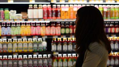 Ukradły alkohol w hipermarkecie. Dwie 16-latki wszystko wypiły w przymierzalni (fot.poglądowe/www.pixabay.com)
