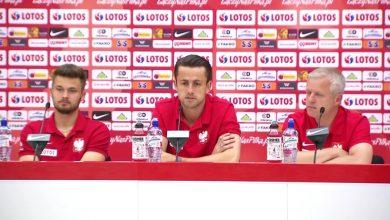 Czy Fabiański po Mistrzostwach Świata zmieni klub? Klub z Premier League zgłosił się po Polaka (fot. poglądowe tvp.sport.pl)