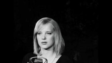 Już oficjalnie! Nominacja do Oscara dla filmu ZIMNA WOJNA Pawlikowskiego w 3 kategoriach! (fot.mat.pras)