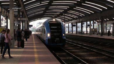 Jak będzie wyglądała Kolej Metropolitalna? Przetarg już ogłoszony
