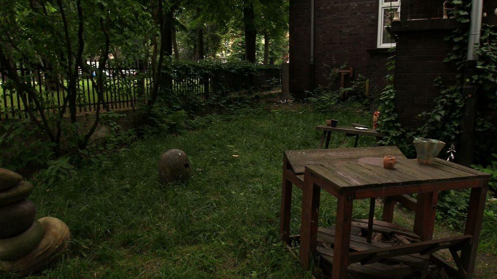 W Siemianowicach Śląskich ogród społeczny ma się całkiem dobrze. Podobny ma wkrótce powstać w Gliwicach
