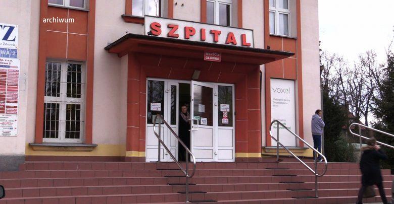 Gliwice: Udarówka i neurologia wracają do szpitala przy Radiowej