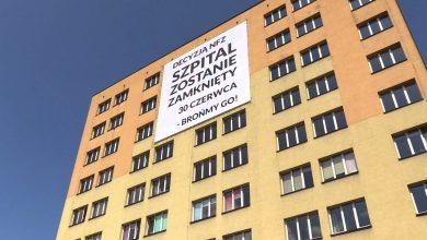 Szpital w Pszczynie do likwidacji! NFZ nie zgadza się na oferty starostwa i byłego dzierżawcy
