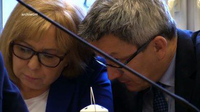 Prezydent Rudy Śląskiej bez absolutorium. To przedwyborcze manewry radnych?