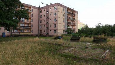 Gliwice: Mieszkańcy dzielnicy Sośnica drżą o bezpieczeństwo swoich dzieci! [WIDEO] (fot.mat.TVS)