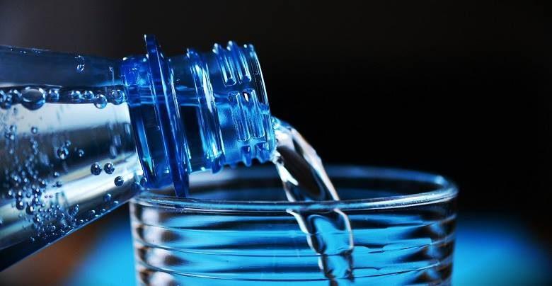 PIJ Z GŁOWĄ – ranking wód pitnych (fot.poglądowe/www.pixabay.com)