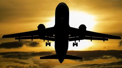 Jedziesz na urlop? Sprawdź, jak się zabezpieczyć (fot.poglądowe/www.pixabay.com)