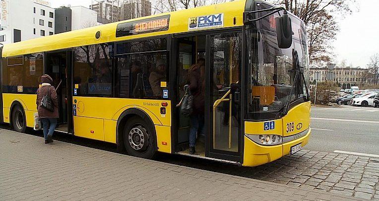 UWAGA kierowcy! Utrudnienia na Sokolskiej w Katowicach. Będą objazdy