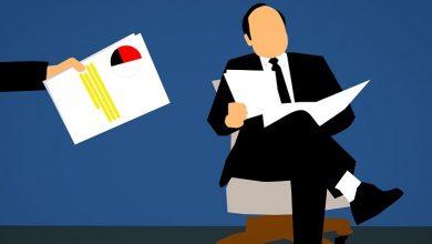 Jak zmienić pracę (fot. pixabay.com)