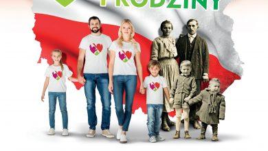 Marsz dla Życia i Rodziny w Katowicach [PROGRAM] (fot.mat.prasowe)