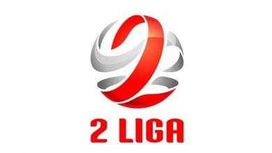 Ruch Chorzów dostał licencję na grę w II lidze (fot.Ruch Chorzów)